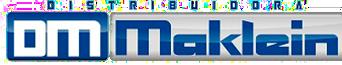 Distribuidora Maklein