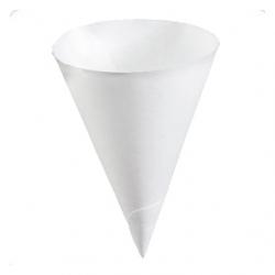 CONO SOLO CUP